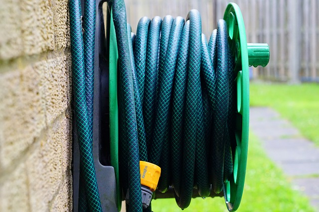 Garden Hose Ideas That All Should Know