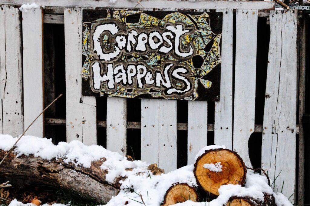 Benefits of Composting: A Gardener's Black Gold