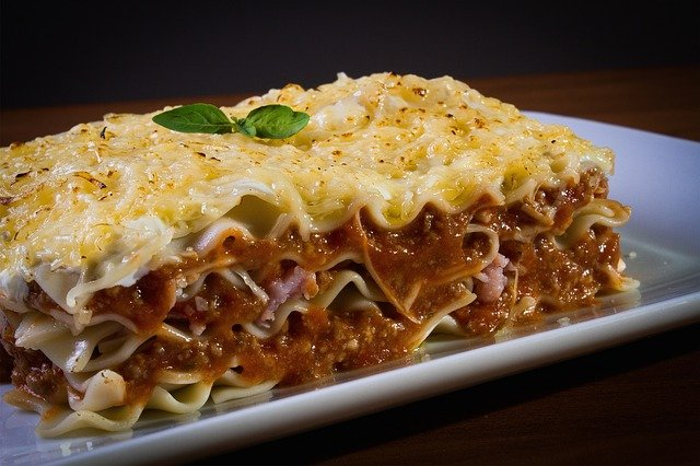 What is Meant by Lasagna Gardening?