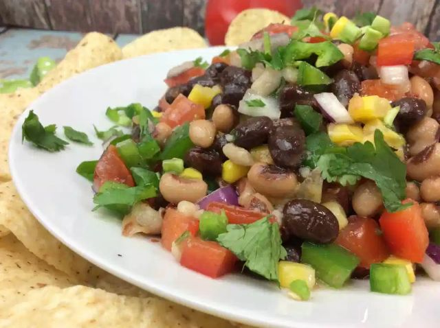 Gardening Tips for Black Eyed Peas That Actually Work!