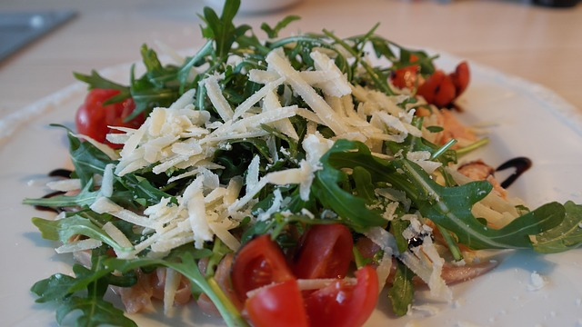 Gardening Tips for Arugula That Actually Work!