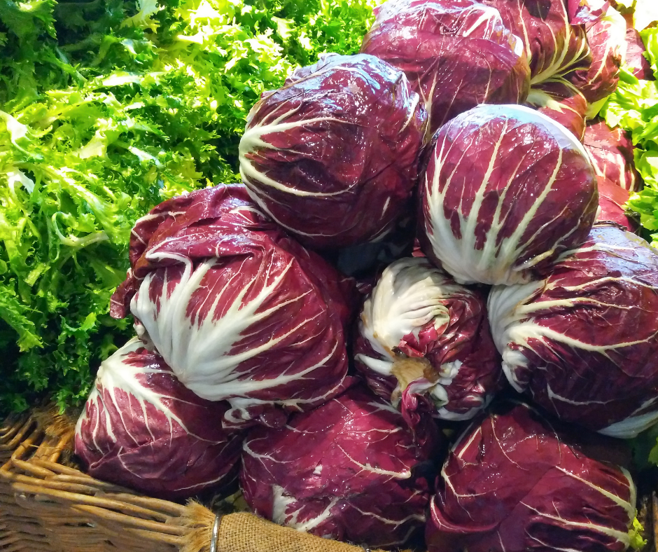 Gardening Tips for Radicchio That Really Work