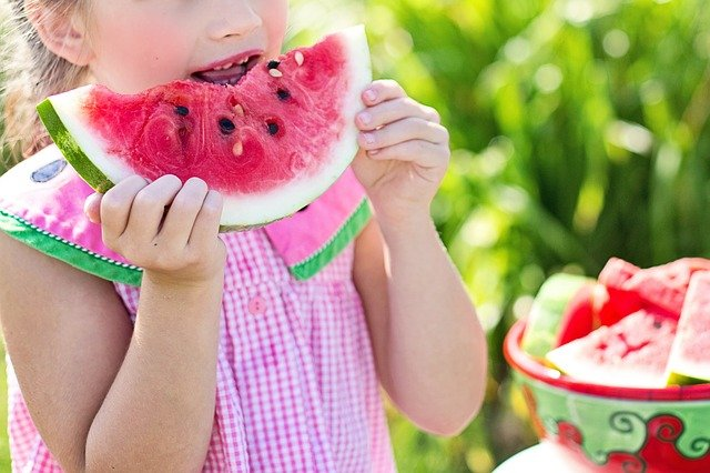 Gardening Tips for Watermelon that Actually Work!